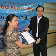 Pt high trading indonesia surabaya